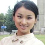 Yiyun (Star) Chen