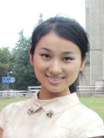 Star Chen