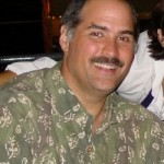 Seth Kalichman