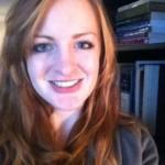 Jessica M. LaCroix
