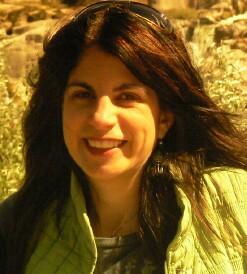 Nairan Ramirez-Esparza