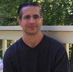 Joel Devonshire