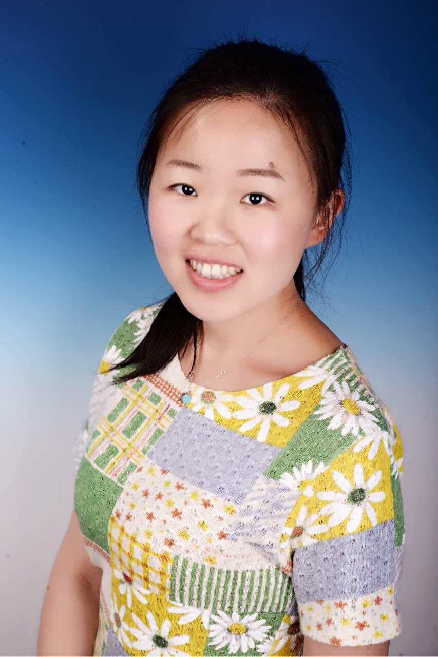 Shu Jiang